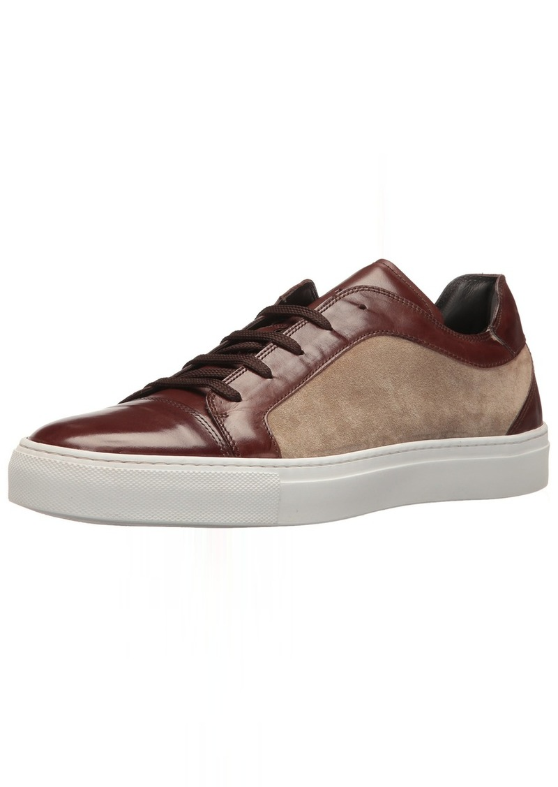 To Boot New York Men's Bronson Fashion Sneaker   M US