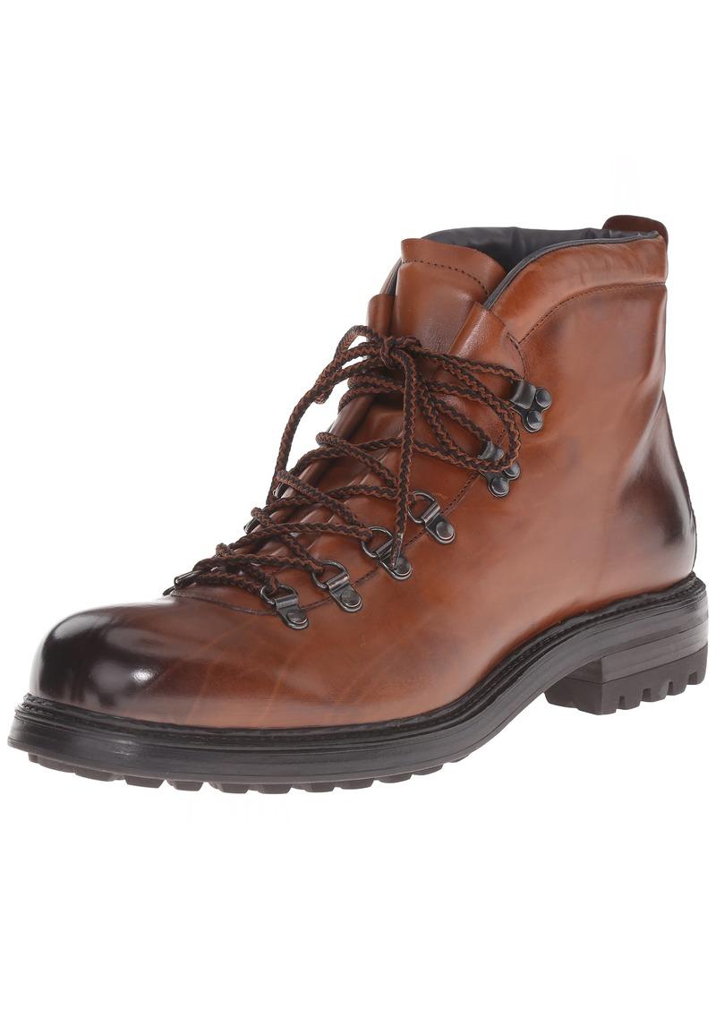 To Boot New York Men's Bryan Chukka Boot   M US