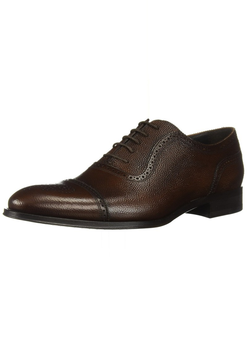To Boot New York Men's Butler Oxford   M US