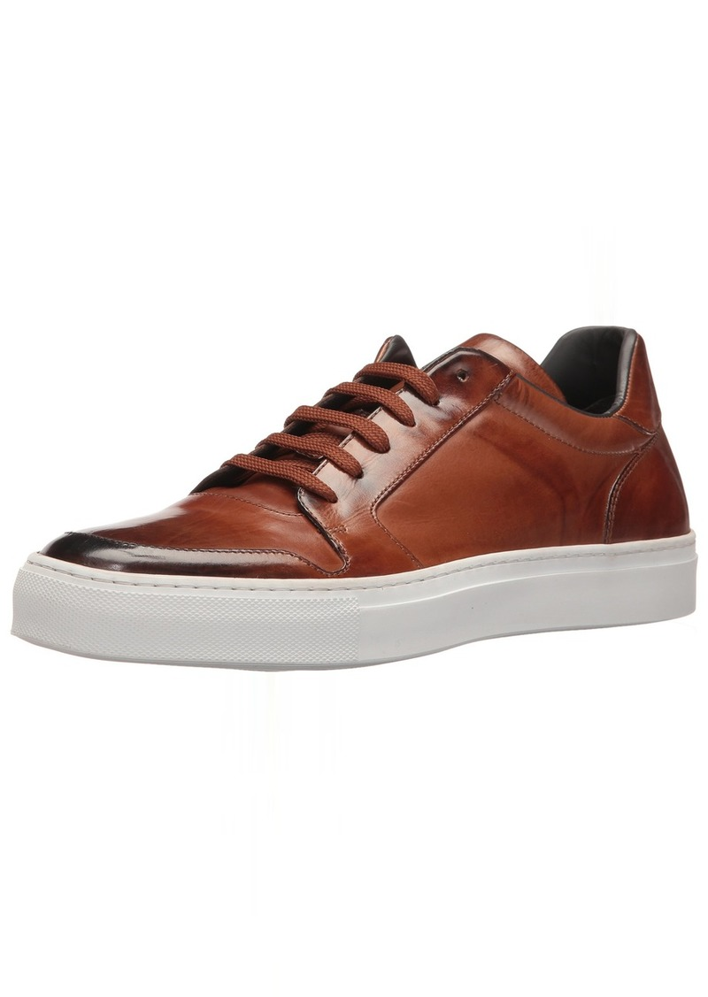 To Boot New York Men's Calvin Fashion Sneaker   M US