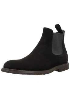 To Boot New York Men's Charlton Chelsea Boot   M US