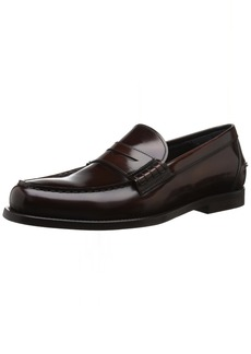 To Boot New York Men's Cortona   M US