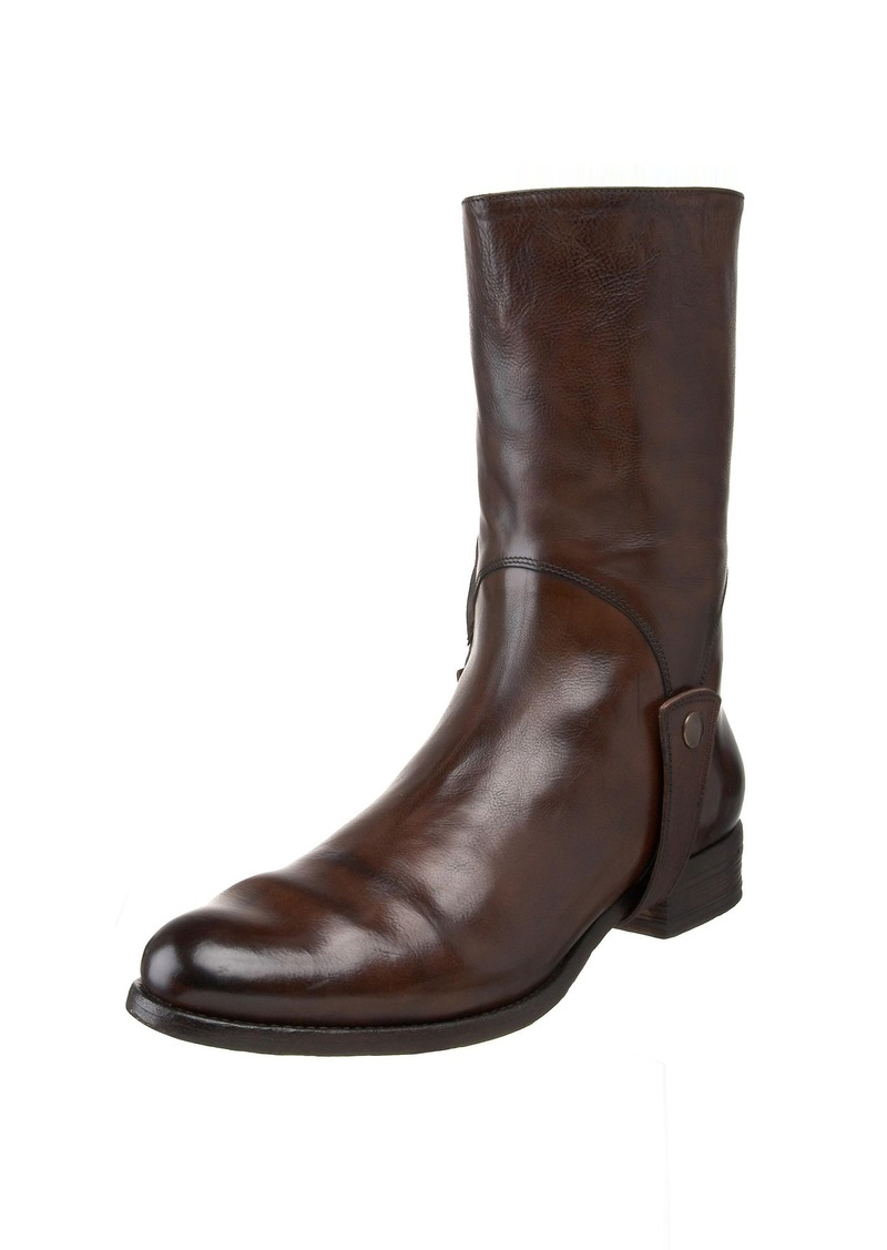 To Boot New York Men's Costello Tall Boot M US