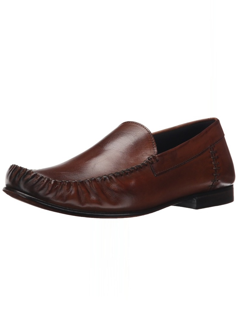 To Boot New York Men's Crescent   M US