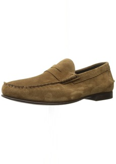 To Boot New York Men's Cromwell