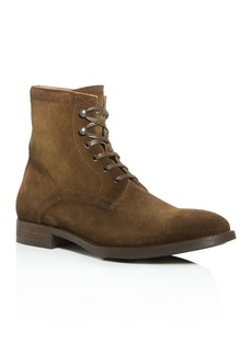 To Boot New York Men's Ditmas Suede Boots