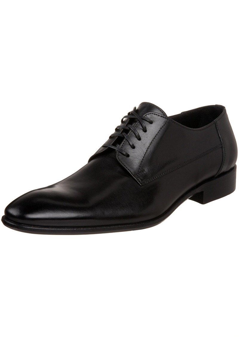 To Boot New York Men's Dominic Lace Up Oxford M US