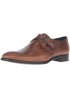 To Boot New York Men's Emmett Oxford   M US