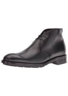 To Boot New York Men's Francisco Chukka Boot   M US