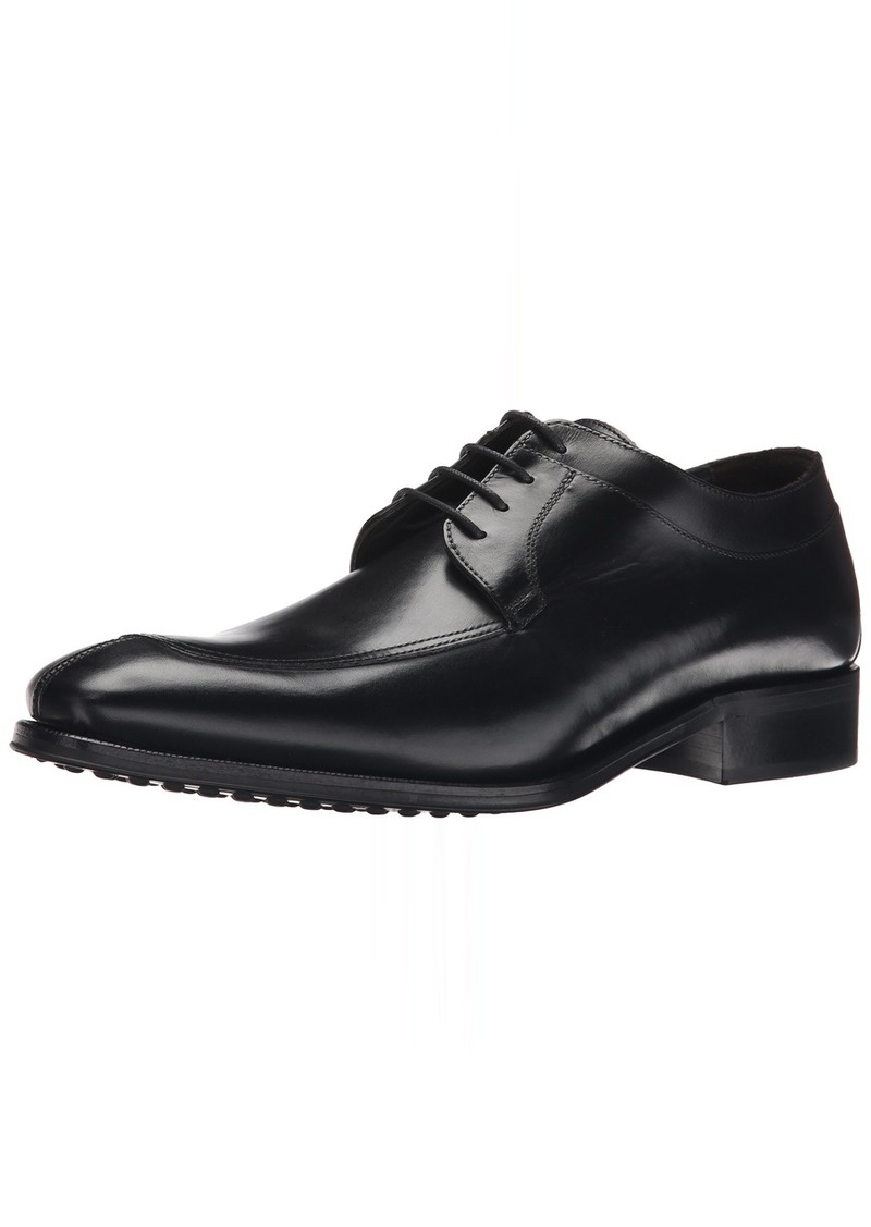 To Boot New York Men's Gardner   M US