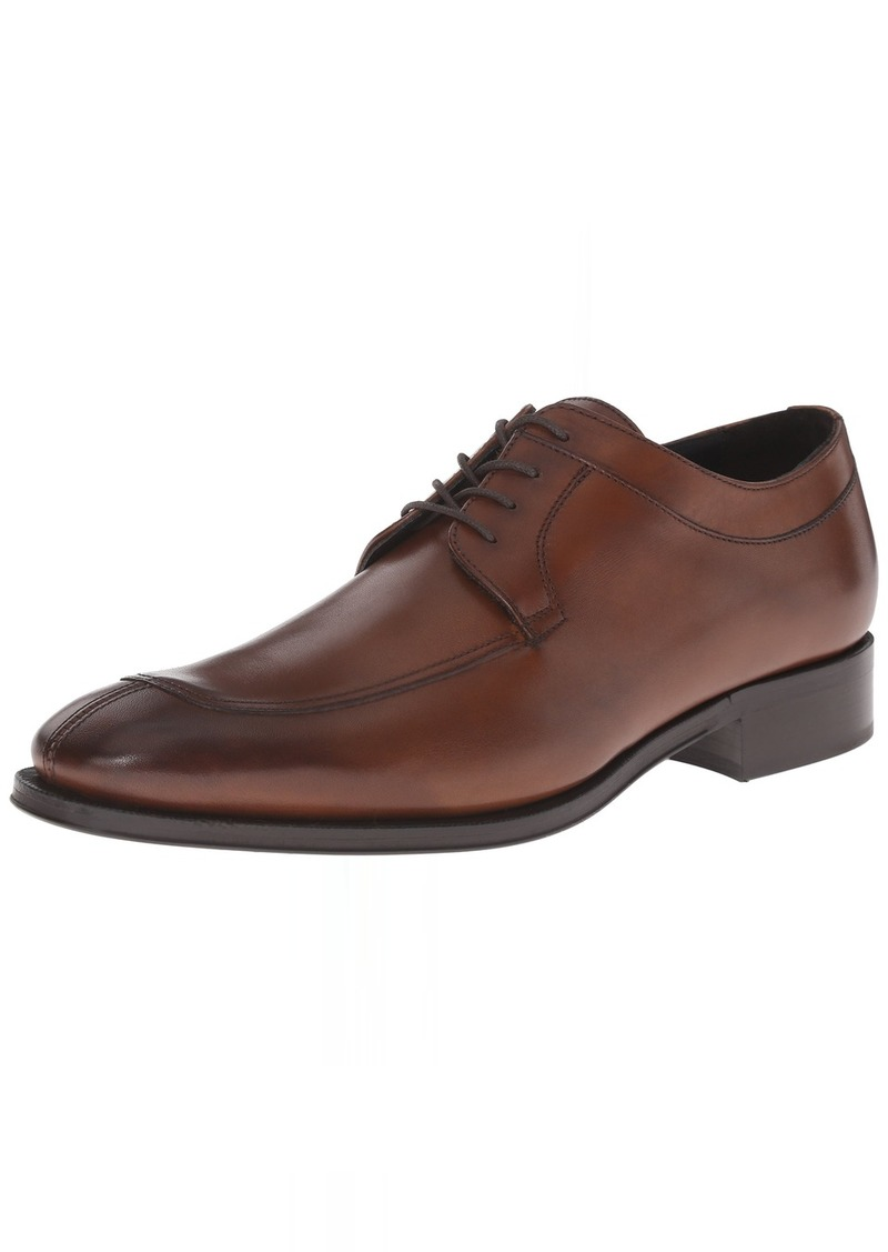 To Boot New York Men's Gardner Oxford   M US