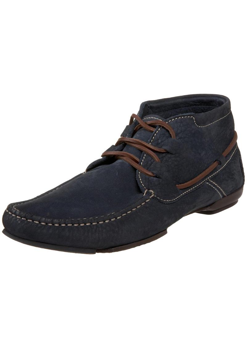 To Boot New York Men's Genoa Boot M US