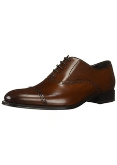 To Boot New York Men's Gresham Oxford   M US