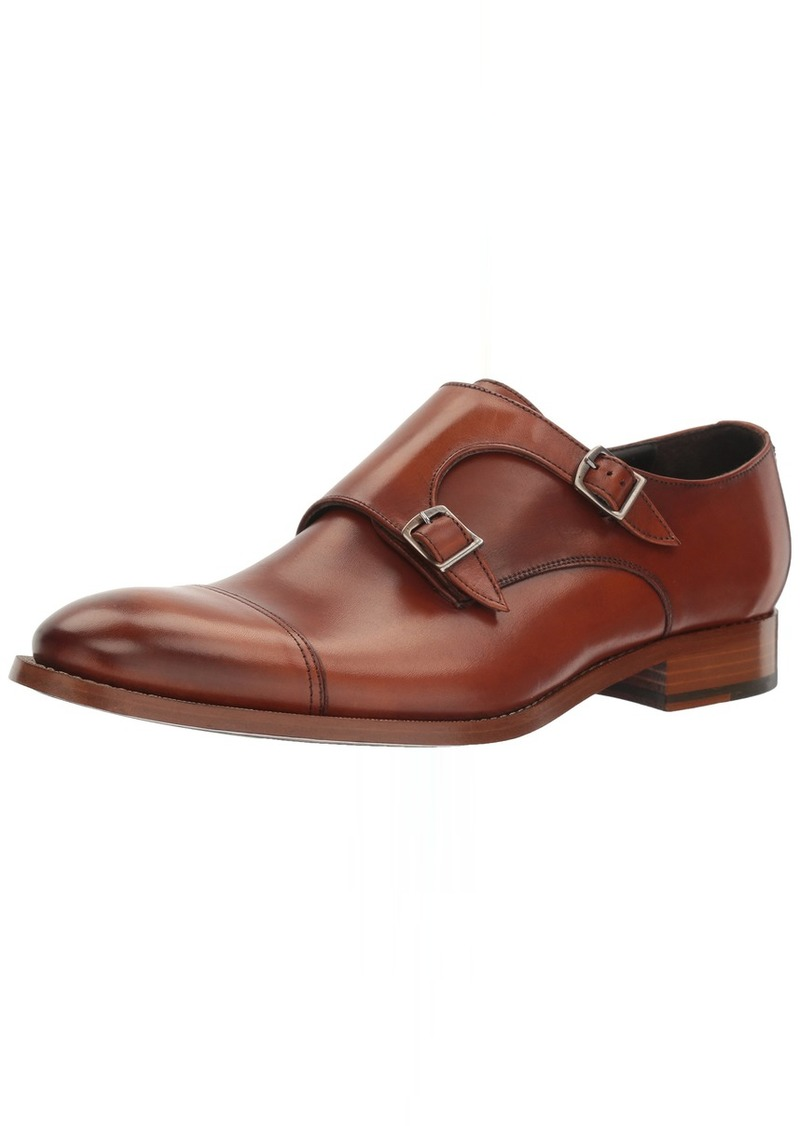To Boot New York Men's Howard Oxford   M US