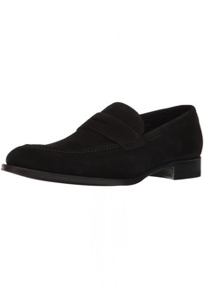 To Boot New York Men's James Penny Loafer