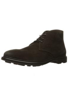 To Boot New York Men's Jenson Walking Shoe   M US