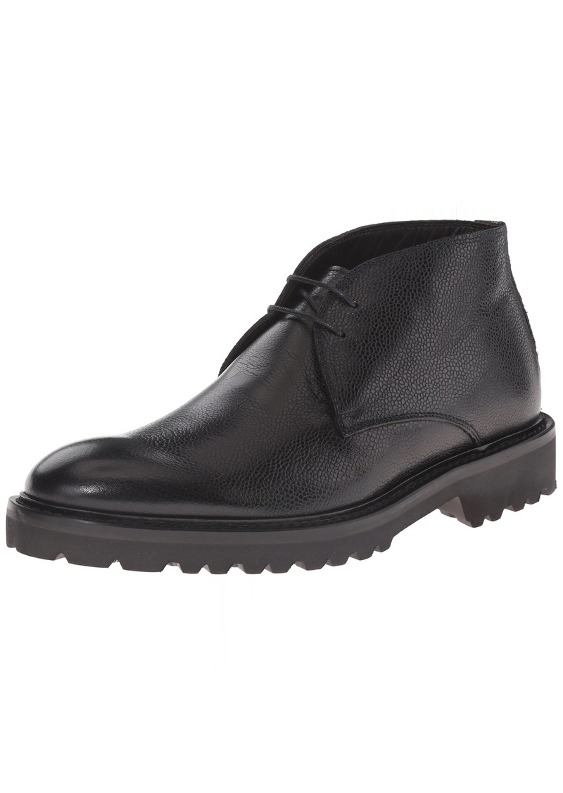 To Boot New York Men's Jesse   M US