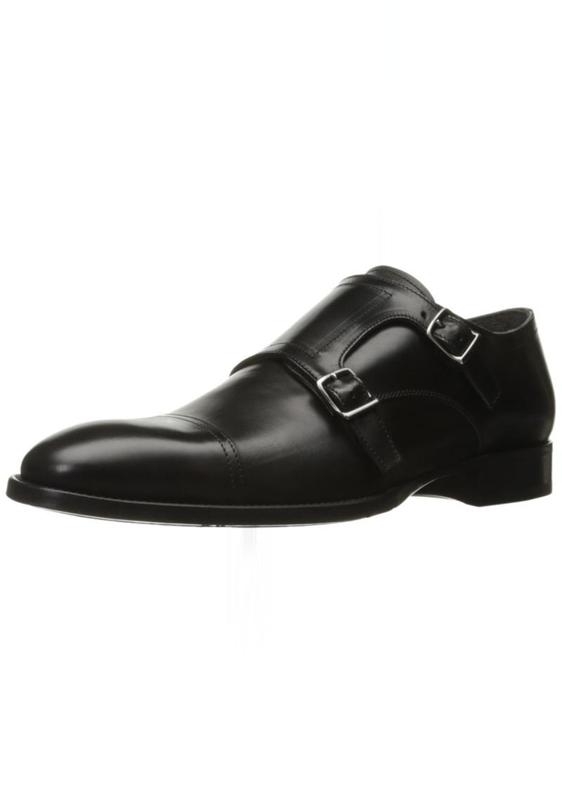 To Boot New York Men's Lucas Walking Shoe   M US
