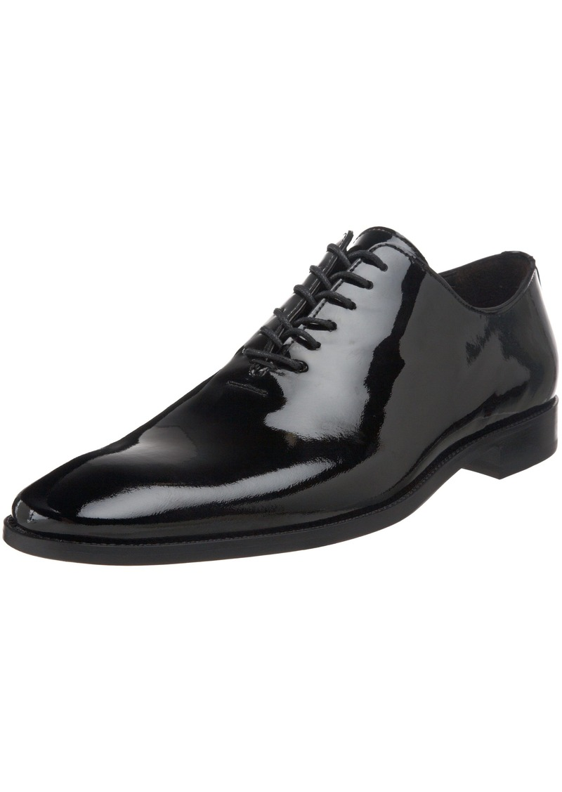 To Boot New York Men's Lusso Formal Oxford M US