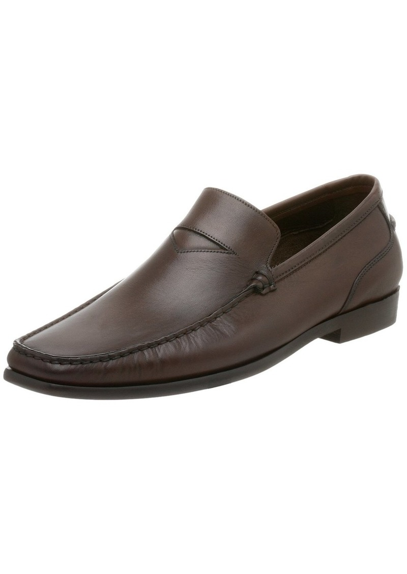 To Boot New York Men's Manning Loafer M