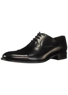 To Boot New York Men's Marcello Oxford