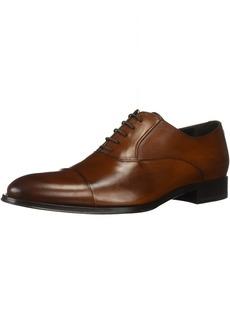 To Boot New York Men's Marcello Oxford Parma tek spek  M US