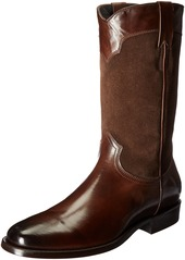 To Boot New York Men's Marley Riding Boot