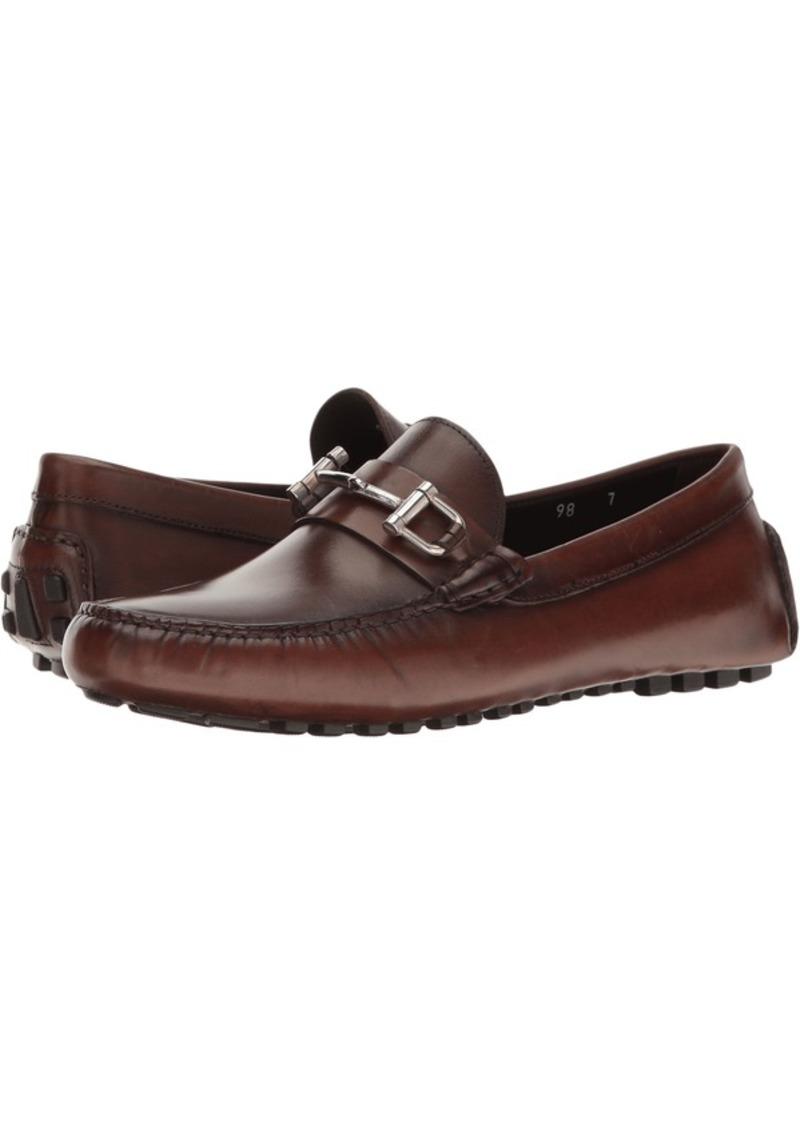 To Boot New York Men's Martin Slip-On Loafer   M US