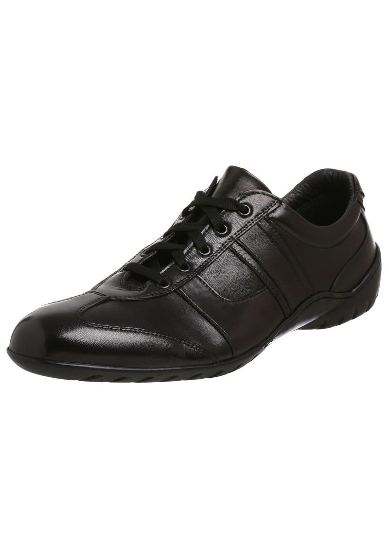 To Boot New York Men's Nash Fashion Sneaker M US