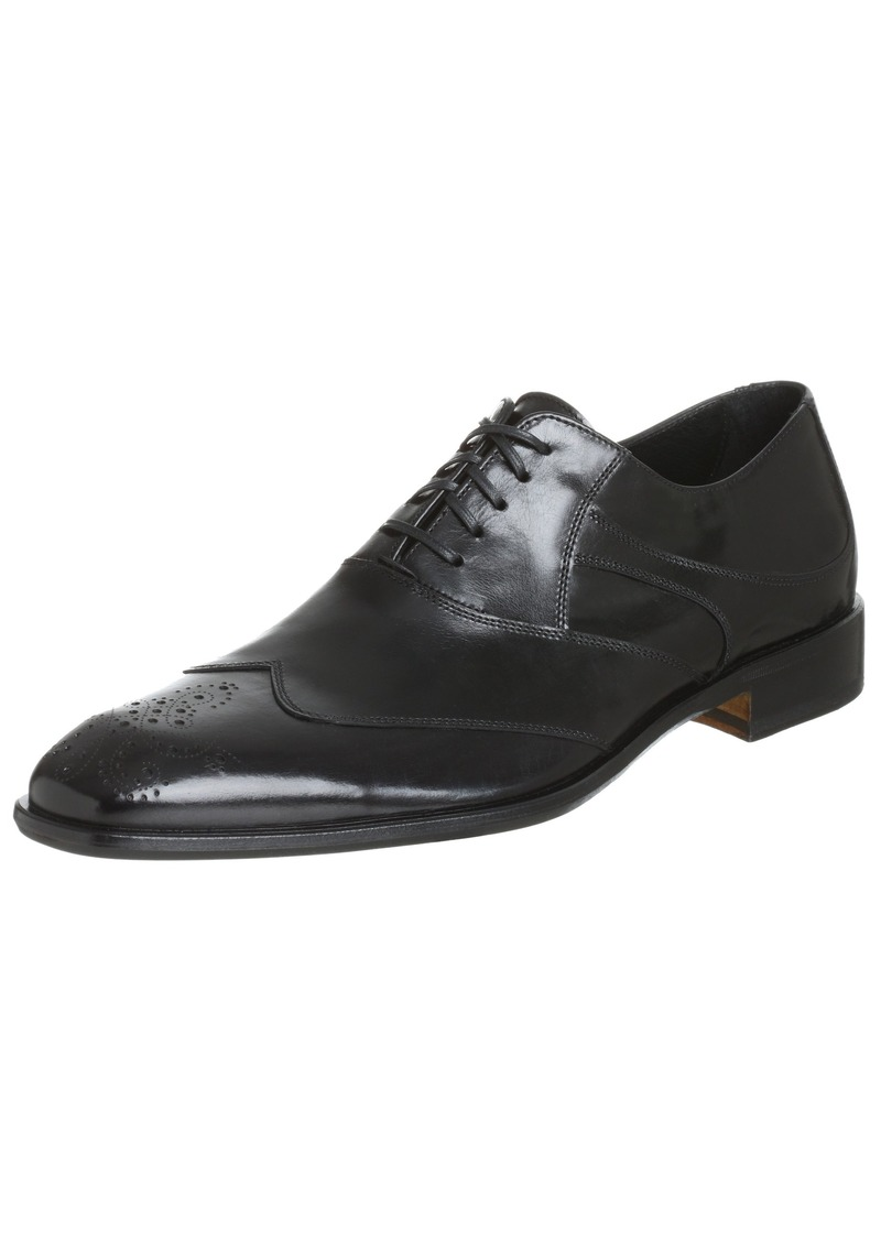 To Boot New York Men's Noble Oxford M