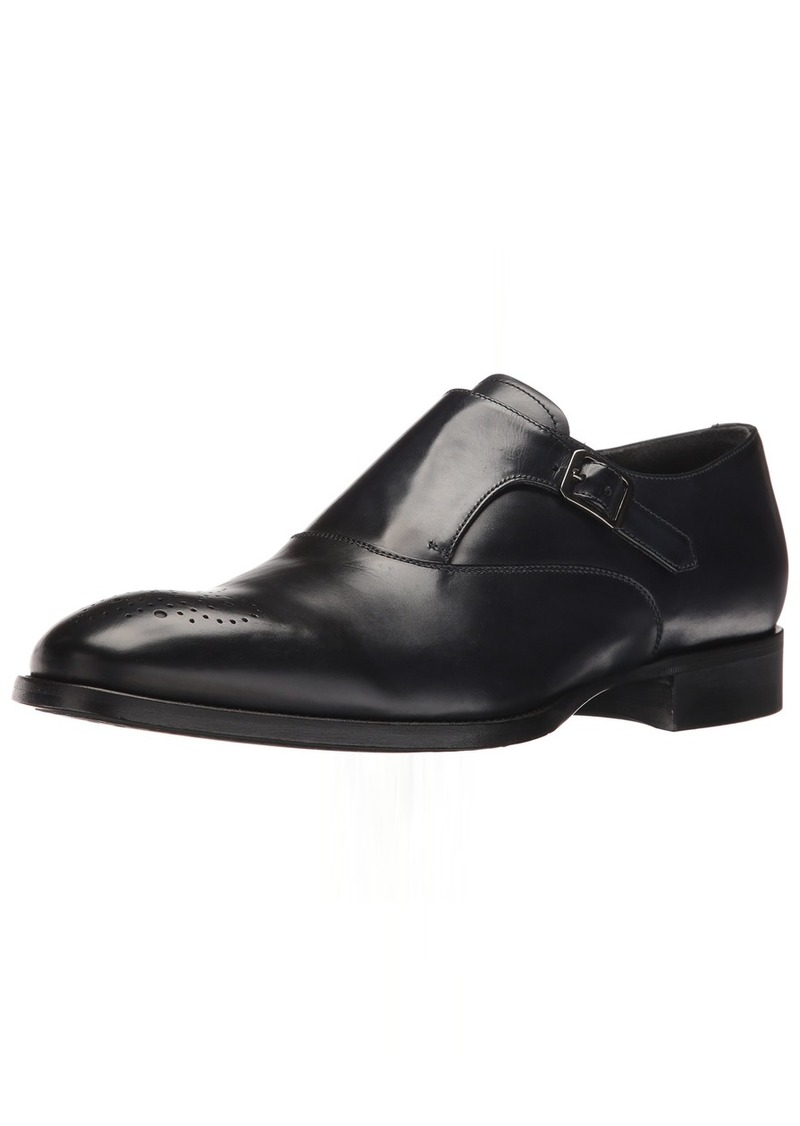 To Boot New York Men's Owen Slip-On Loafer   M US