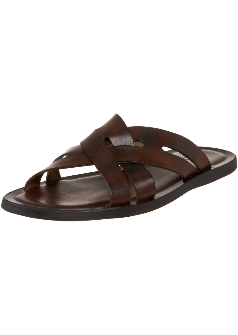To Boot New York Men's Palm Beach Sandal M US