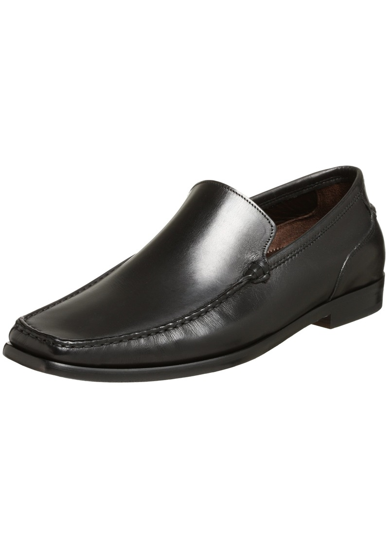 To Boot New York Men's Parker Loafer M