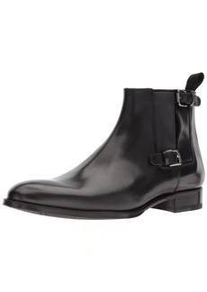 To Boot New York Men's Pigott Chelsea Boot   M US