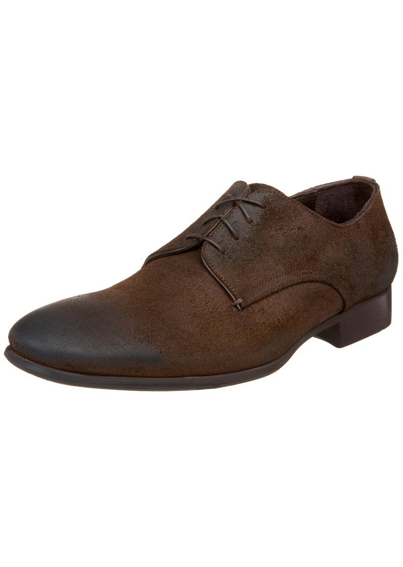 To Boot New York Men's Rafael Plain Toe Oxford M US