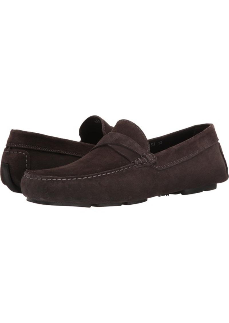 To Boot New York Men's Robin Slip-On Loafer   M US