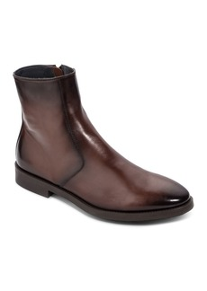 To Boot New York Men's Rosemont Leather Ankle Boots