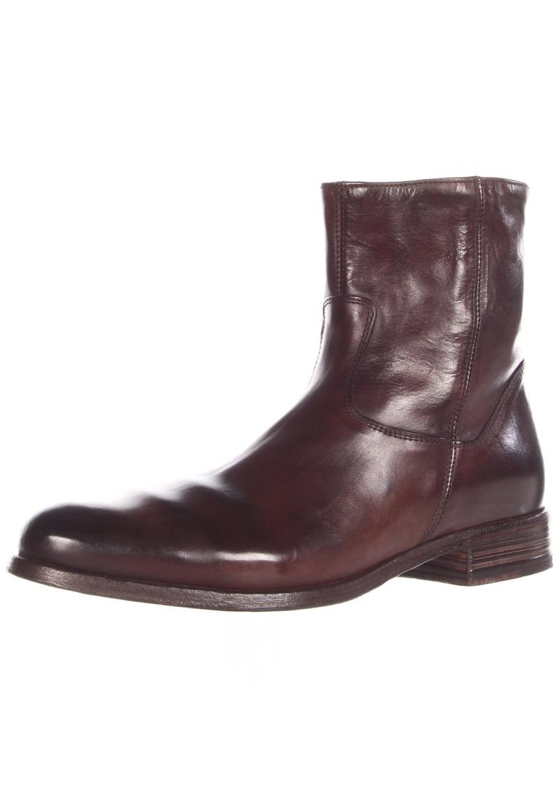 To Boot New York Men's Shane Boot M US