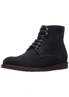 To Boot New York Men's Tompkins Fashion Boot