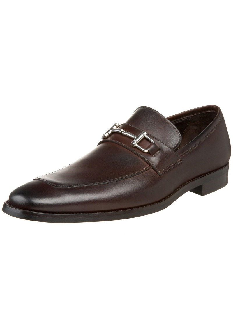 To Boot New York Men's Tribeca Bit Loafer M US