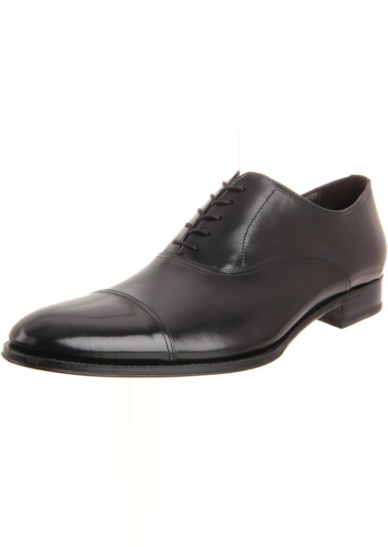 To Boot New York Men's Ward   M US