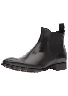 To Boot New York Men's Yonkers Chelsea