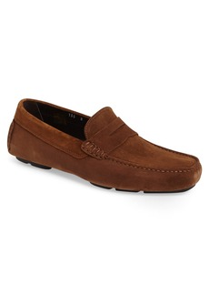 To Boot New York Mitchum Driving Shoe (Men)