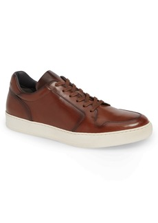 To Boot New York Munich Sneaker (Men)