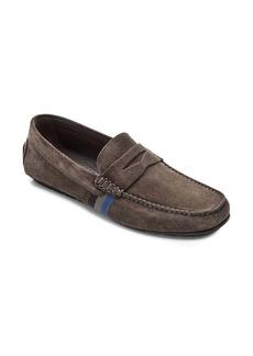 To Boot New York Ocean Drive Driving Shoe (Men)