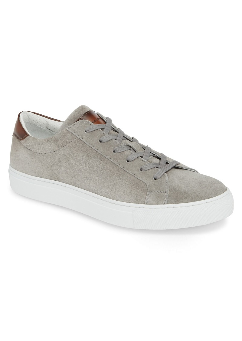 To Boot New York Pacer Sneaker (Men)