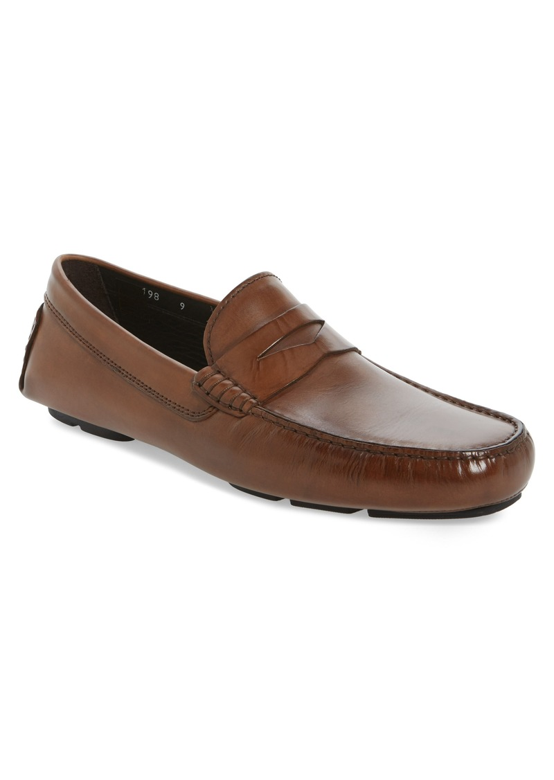 To Boot New York Palo Alto Driving Shoe (Men)