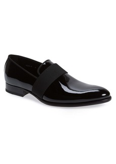 To Boot New York Perry Venetian Loafer (Men)
