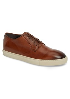 To Boot New York Plain Toe Derby Sneaker (Men)