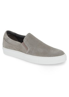 To Boot New York Racer Slip-On (Men)